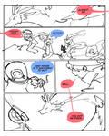 Round 3 Page 25