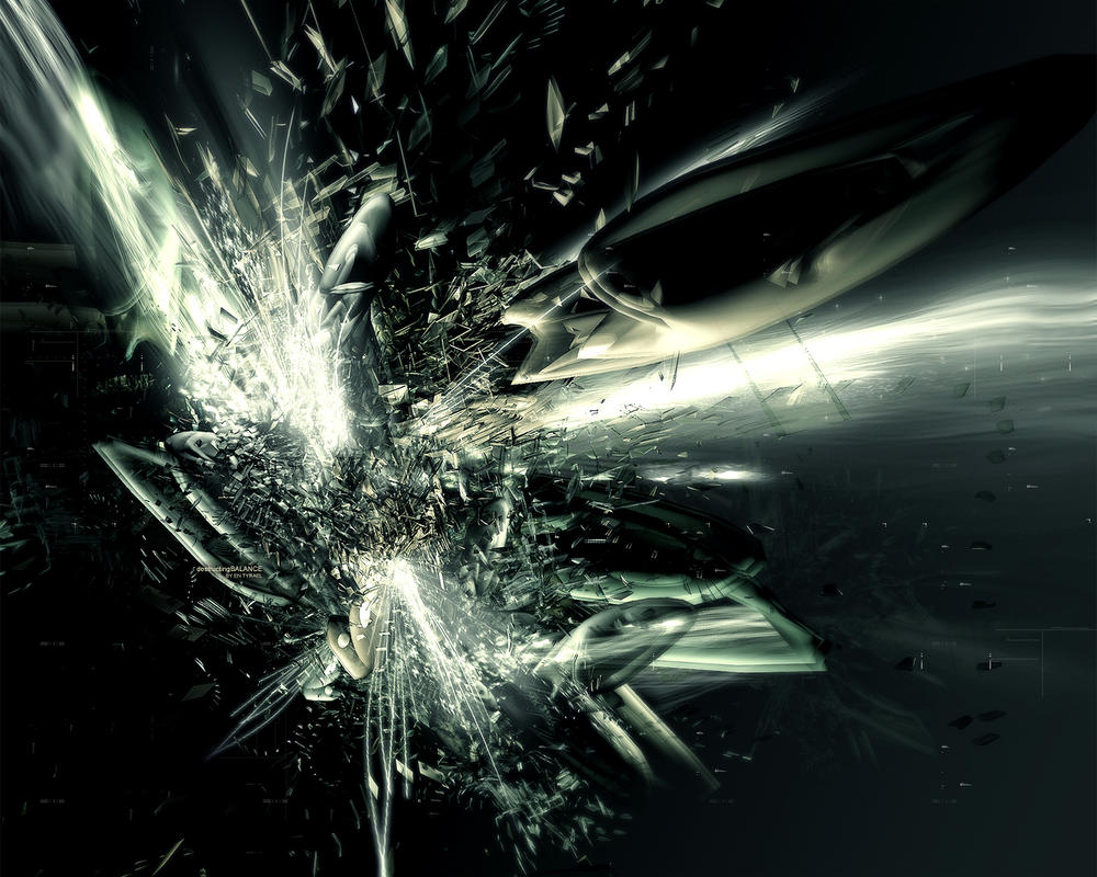 destructingBalance by en-tyrael