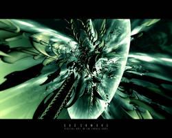 Shockwave by en-tyrael