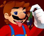 Mario Vore
