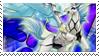 Number 44: Sky Pegasus by SpektrumSP
