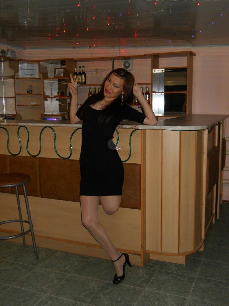 sesilecom  Bulgarian and Russian Women Dating Direct