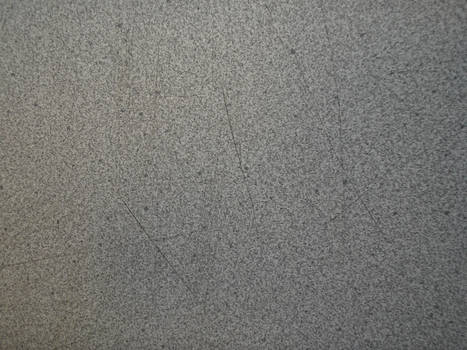Stock 00004 - Formica 002