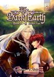 The Dark Earth Book 2