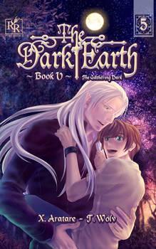 The Dark Earth book 5