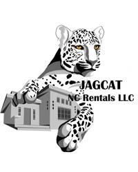 JagCat logo by sbcuknowme