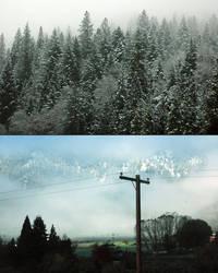Winterfuntimes