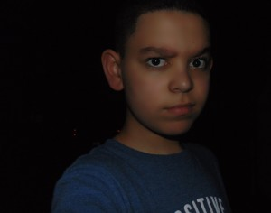 Nickster19's Profile Picture
