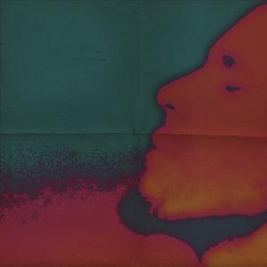 Adicius's Profile Picture