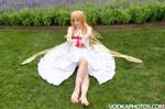 Come to Me -Asuna Yuuki