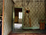 Domestic Decay by DamselStock