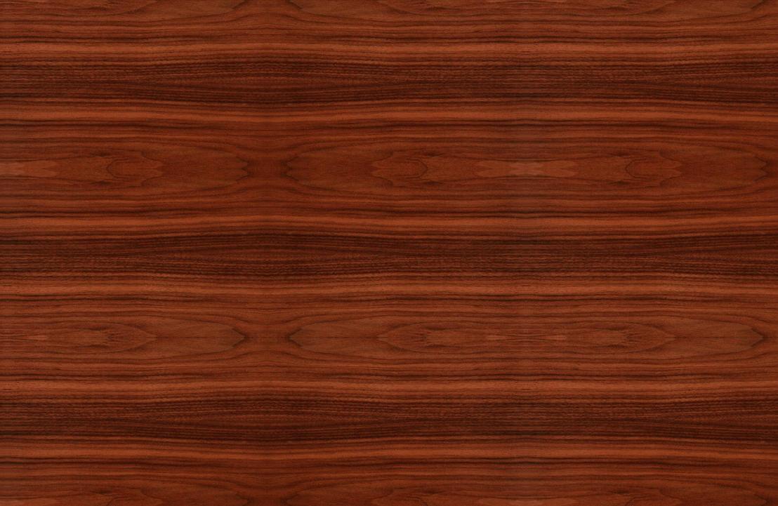 Hi Res Wood Bkgd Seamless Tile By DamselStock On DeviantArt