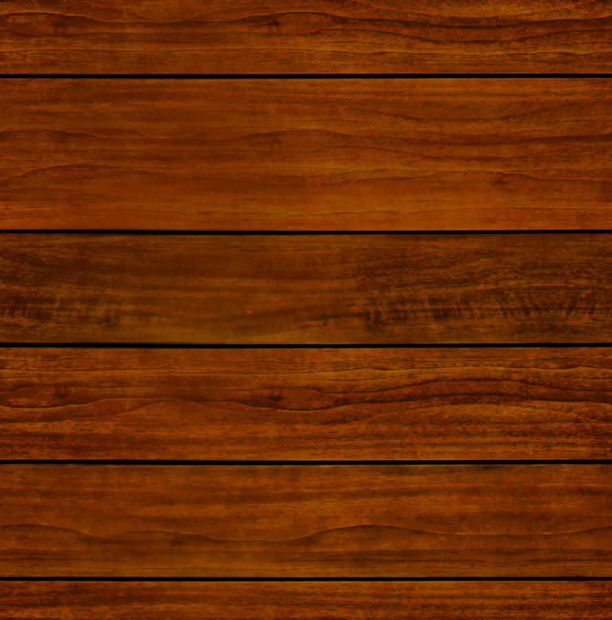 Wood Wall Background By Damselstock On Deviantart