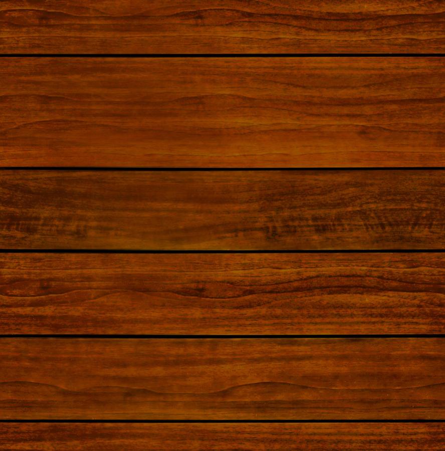 wood wall background by damselstock on deviantart