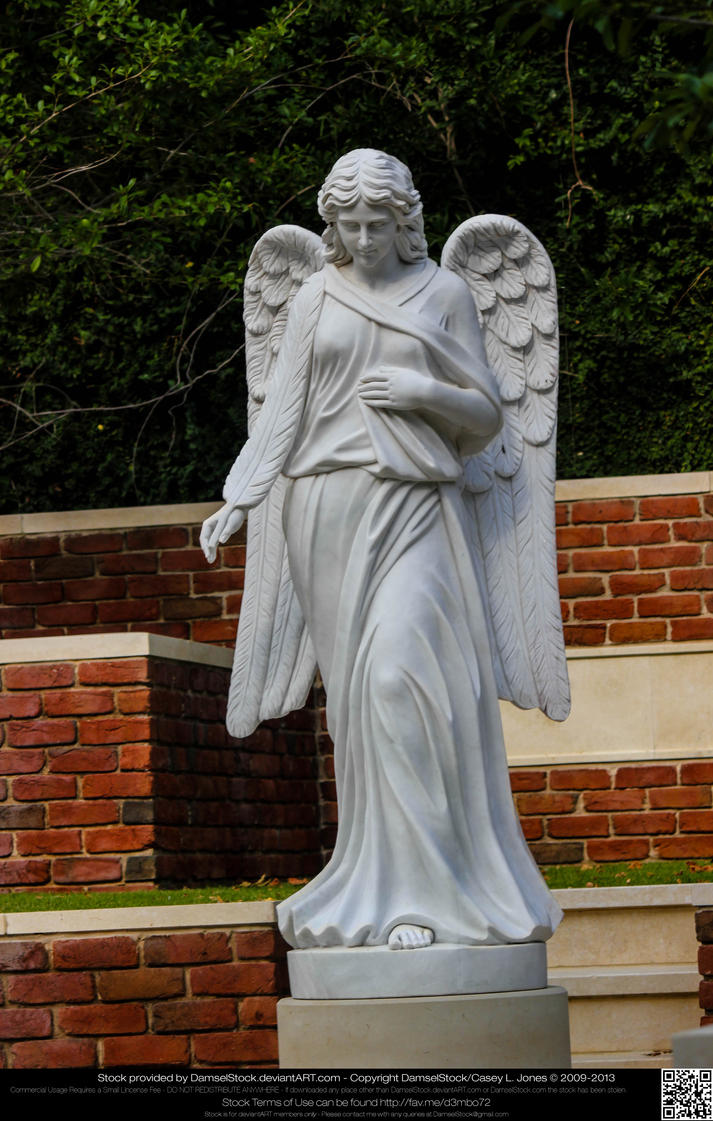 stone angel search for identity Prairie perspectives 239 memory and place-based ldentity of the elderly in margaret atwood's the blind assassin and margaret laurence's the stone angel.