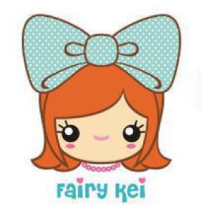 airi155's Profile Picture