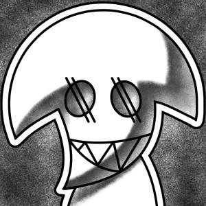 skelletongeneral's Profile Picture