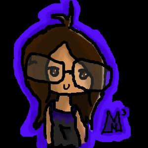 MizzMelodyMarie's Profile Picture