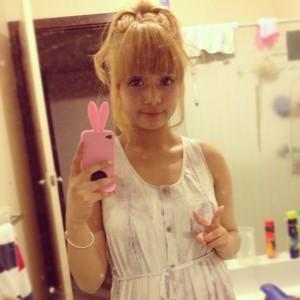 zal-sanity's Profile Picture