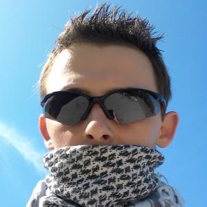 dave87's Profile Picture