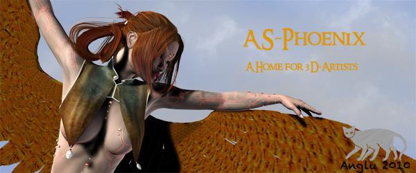 AS Phoenix