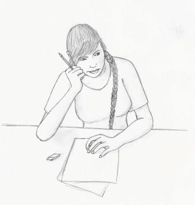 Anglu's Profile Picture