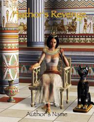 Hathor's Revenge