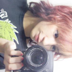 EndoYoko's Profile Picture