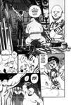 BERSERK CH 0.1 PAGE 27
