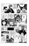 RUROUNI KENSHIN CH 1 PAGE 19