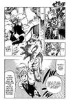 THE SEVEN DEADLY SINS CH 1 PAGE 16