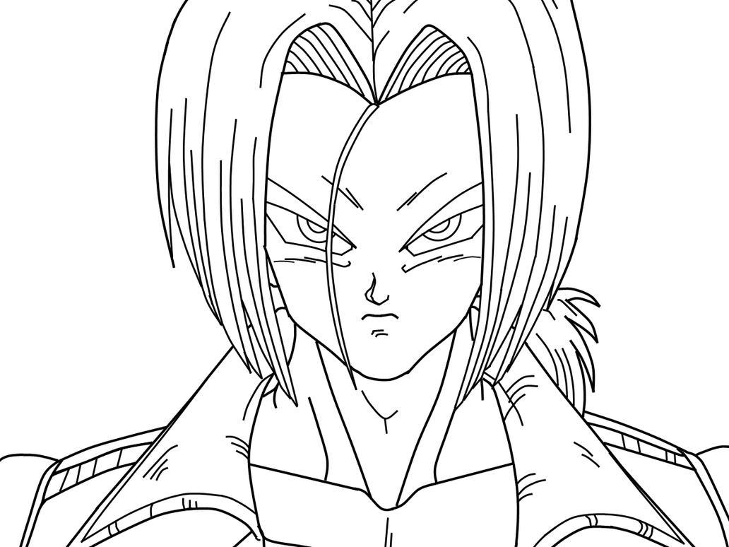 Vegeta Para Colorear Para Pin Para A On Para Dragon Ball Z: 1000+ Images About Dragon Ball [Z.GT.SUPER] On Pinterest