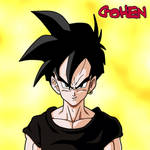 ID PROJECT 4: GOHEN_FINISHED