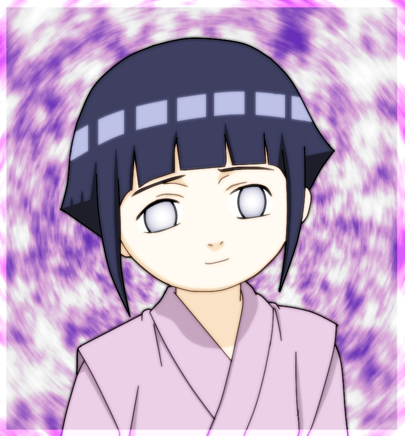 Cute_Little_Hinata_by_carapau.jpg
