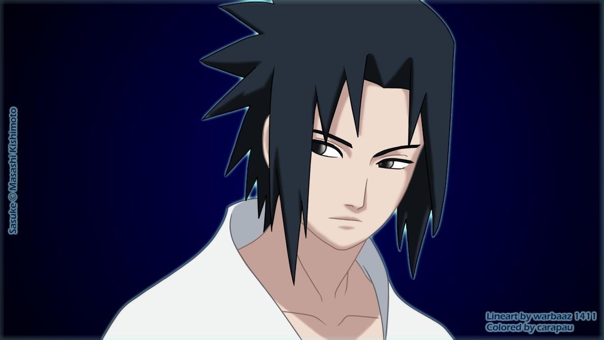 enough sasuke uchiha - photo #8