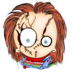 Chucky MRDeZign