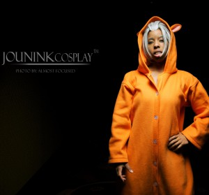 JouninK's Profile Picture