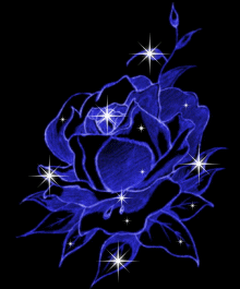flor_azul_by_bodytrainer-d8agqft.png