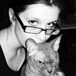 Dianna-Varney's Profile Picture
