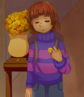 Kindgomtale by Talwuzhere