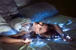 in lights II