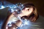in lights III