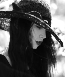 Nocturny's Profile Picture
