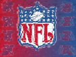 NFL Wallapaper