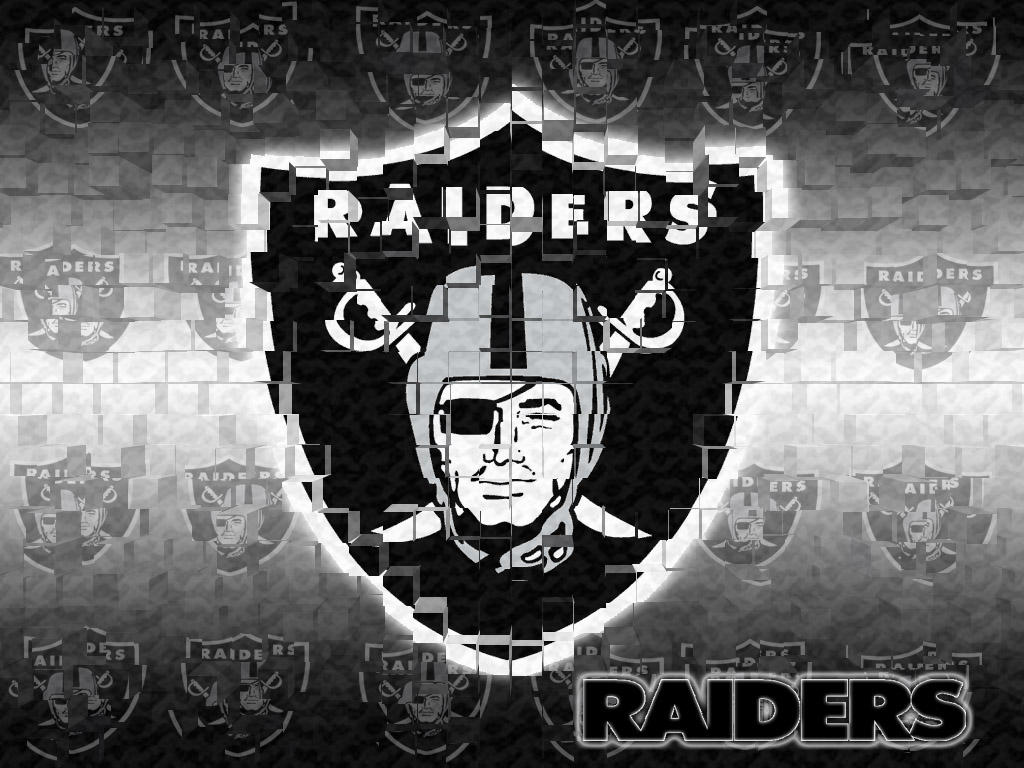 Oakland Raiders by nicknash on DeviantArt