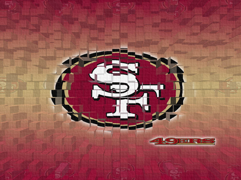 awesome 49er wallpapers