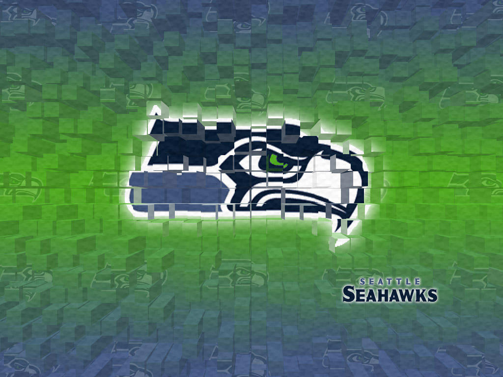 Seattle seahawks by nicknash on deviantart seattle seahawks by nicknash voltagebd Image collections