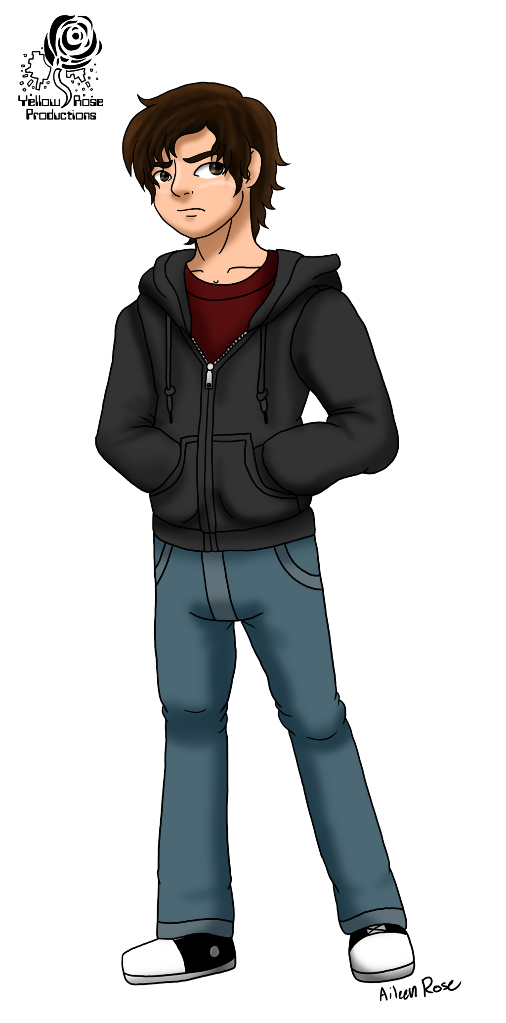 connor from unwind Unwind by neal shusterman meet connor 1 based on how did you feel when you read about the actual unwinding from an unwind's point-of-view.