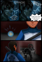 Immortal 7 page 41 by Aileen-Rose