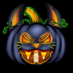 Advocate Pumpkin